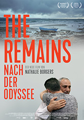 THE REMAINS – NACH DER ODYSSEE